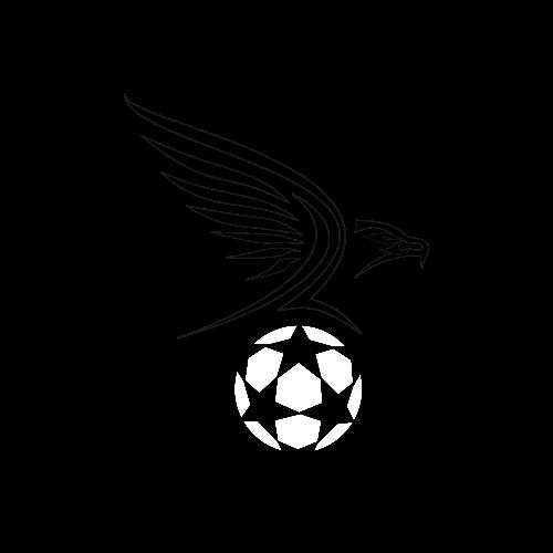 Fodboldgolf i Århus